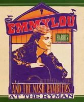 Emmylou-Harris-At-the-Ryman_TN
