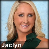 The Bachelor 16 contestant Jaclyn Swartz