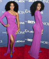 Kelly_Rowland_rear_tn