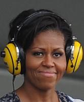 Michelle-Obama_Twitter
