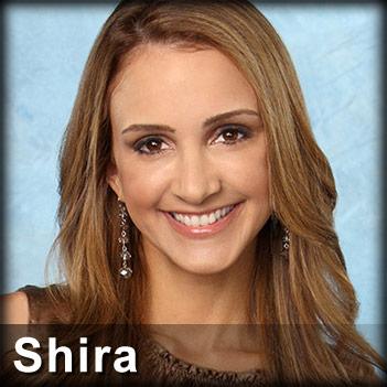 shira scott astrof hot