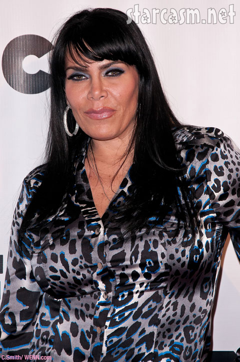 renee graziano husbandrenee graziano instagram, renee graziano, renee graziano net worth, renee graziano twitter, renee graziano wiki, renee graziano husband, renee graziano husband junior, renee graziano bio, renee graziano book, renee graziano young, renee graziano boyfriend, renee graziano plastic surgery, renee graziano clothing line, renee graziano son, renee graziano age, renee graziano junior, renee graziano net worth 2014, renee graziano young photos, renee graziano birthday, renee graziano shoes