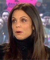 Bethenny-Frankel_TN5