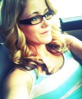 Jenelle_Evans_driving_tn
