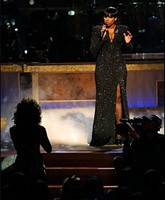 Whitney_Houston_Jennifer_Hudson_tn