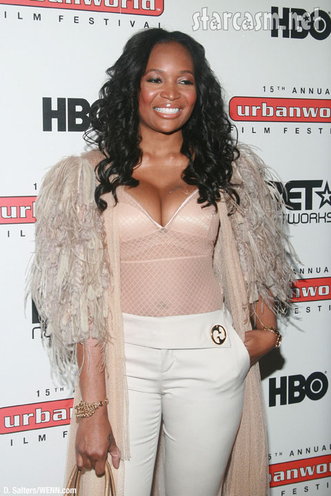 marlo hampton dating billionaire Throughout half two of the actual housewives of atlanta reunion particular, marlo hampton and kenya moore, as soon as once more, confirmed that they're the worst of enemies and that that is i dated 1 white billionaire for five years, i used to be in a full blown relationship & that makes me a prostitute.