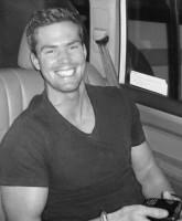 Million Dollar Listing NY star and Kelly Bensimon love interest Ryan Serhant