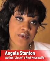 Angela_Stanton_tn