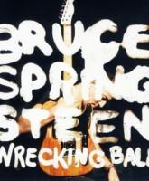 Bruce-Springsteen-Wrecking-Ball