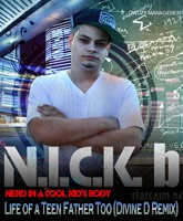 Jo_Rivera_NICK_B_tn