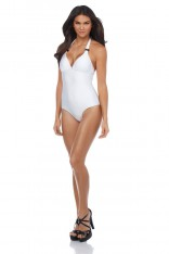 Kardashian Kollection Swim