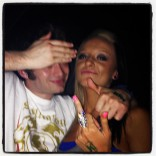 Maci Bookout 2012 Spring Break picture number 14