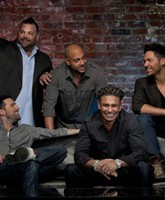 Pauly-D-Project-cast-TN