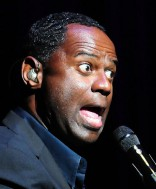 Brian-McKnight