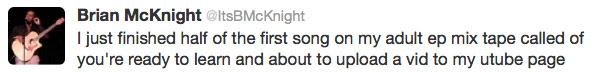 Brian-McKnight-tweet