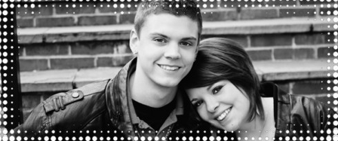 Teen Mom stars Catelynn Lowell and Tyler Baltierra going on speaking tour