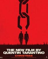 Django-Unchained-poster-tn