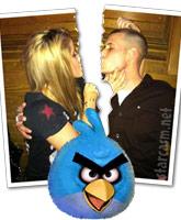 Jenelle Gary Head Twitter feud thumbnail