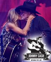 Johnny_Cash_tribute_tn