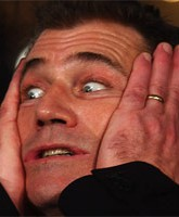 Mel-Gibson_TN44