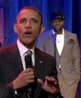 Obama Fallon thumbnail