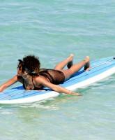 Rihanna Bikini picture 56
