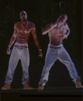 Tupac_hologram_tn
