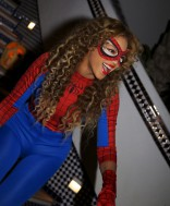 beyoncespiderwoman