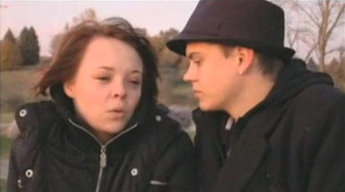 Catelynn Lowell Tyler Baltierra season 4