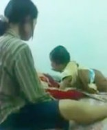 Child_abuse_viral_video_tn