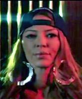 Drita_music_video