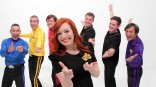 The Wiggles adds its first female member Emma Watkins