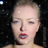 Francesca Eastwood Tyler Shields video