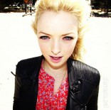 Twitter photo of Francesca Eastwood