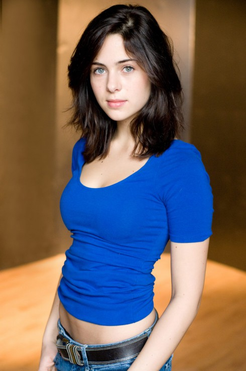 Which Actress Is Playing Casey Anthony In Lifetime Movie