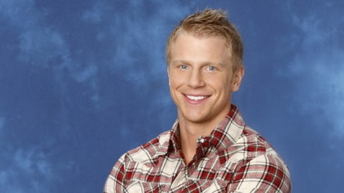 The Bachelorette 8 contestant Sean Lowe Emily Maynard