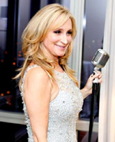 Sonja-Morgan_TN69