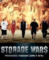 Storage_Wars_Season_3_tn