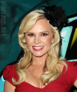 Tamra Barney at the Wines By Wives launch event May 8 2012