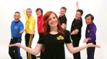 The Wiggles introduce new member Emma Watkins