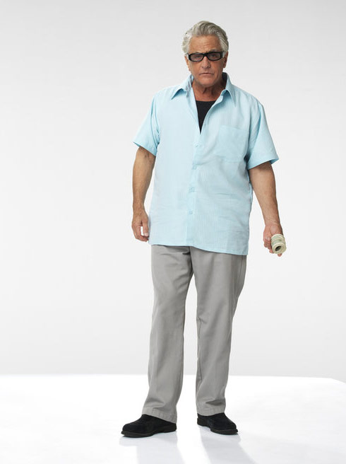 Barry Weiss Storage Wars