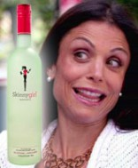 Bethenny_surprise_skinnygirl