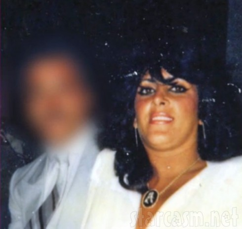 Old Big Ang picture
