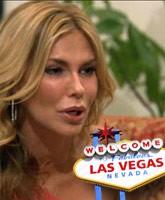 Brandi_Glanville_Las_Vegas_tn
