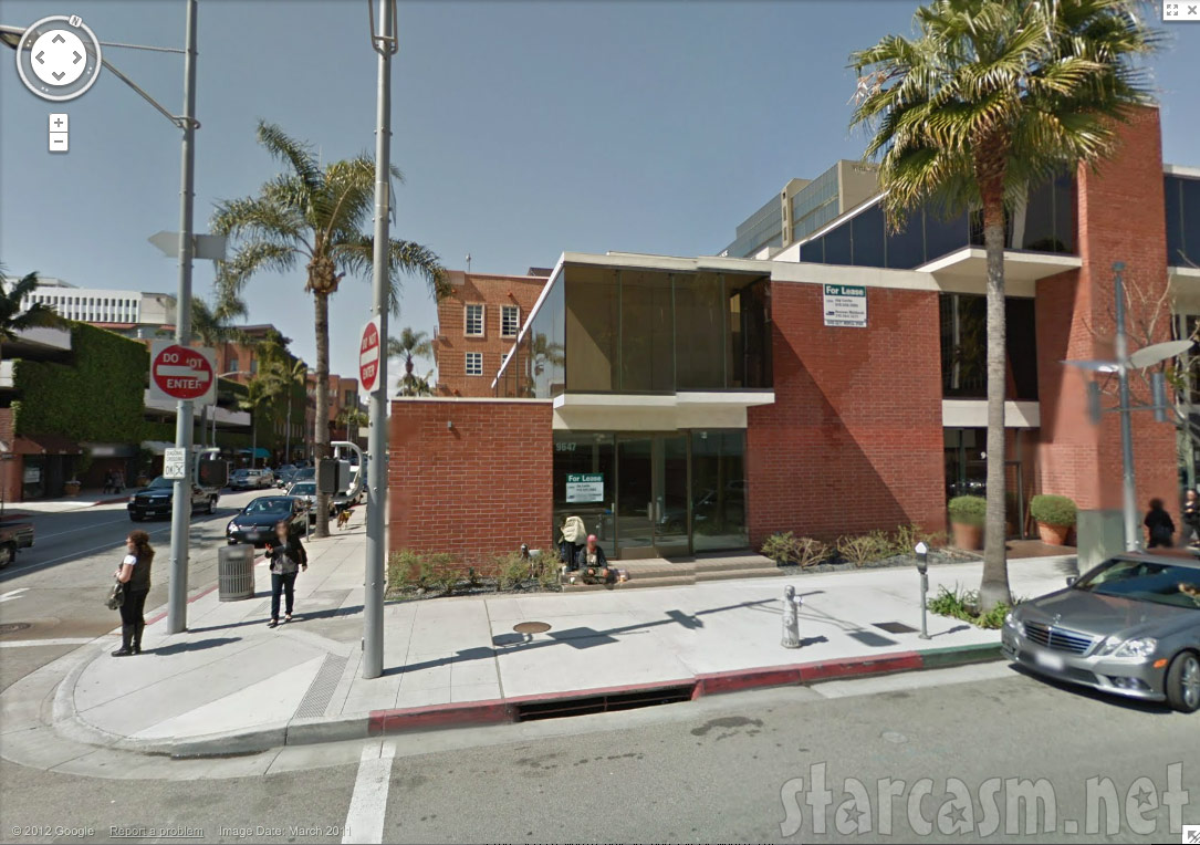 Google Beverly Hills how kyle richards' kylealene too clothing store came about