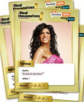 RHONJ_trading_cards_tn