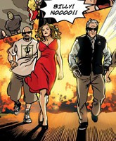 storage_wars_comic_book_tn