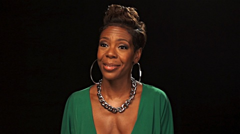 Hollywood Exes: Inside Andrea Kelly and R. Kelly's ...