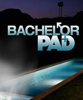 Bachelor Pad icon