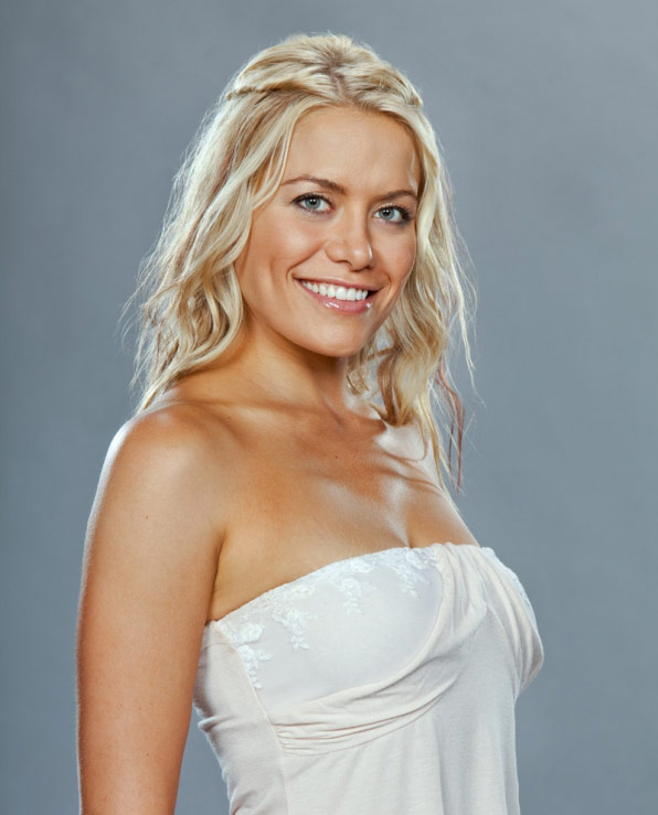 HOUSEGUESTS Ashley-BB14